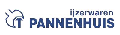 IJzerwaren 't Pannenhuis